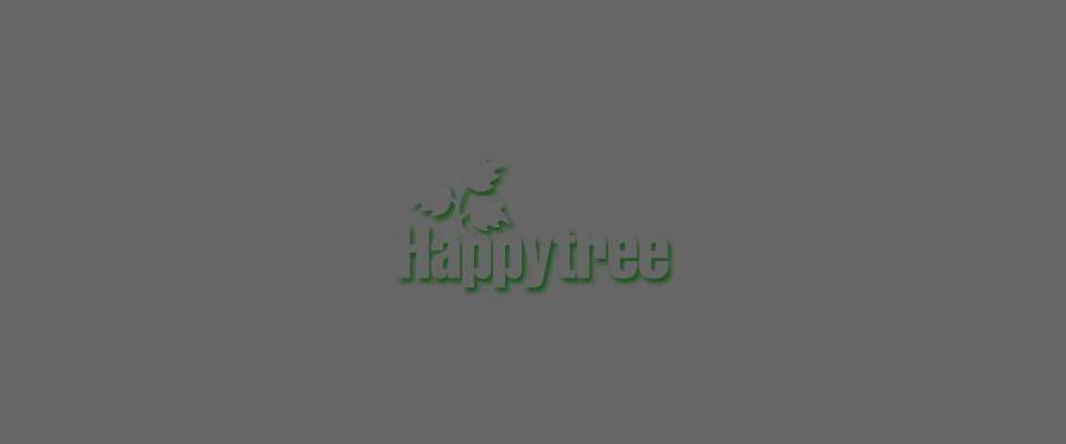 Happy Tree, i professionisti del Tree Climbing